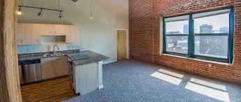 ebt lofts kansas city lofts condos and apartments kcloftcentral