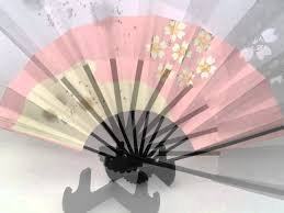 Large Oriental Wall Fans by How To Put Fan Stand Youtube