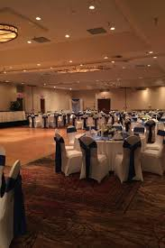 thanksgiving in dallas dallas wedding venues price u0026 compare 807 venues