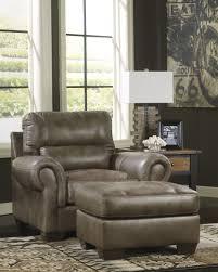 living room tribecca sofa with home uptown modern jinanhongyu