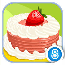 Home Design Story Online Game Bakery Story On The App Store
