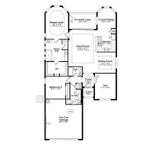 the ivy floor plans victoria hills ivy new home in deland by kolter homes