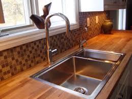 ikea kitchen faucets ikea kitchen in prince edward county ikea installer kitchen