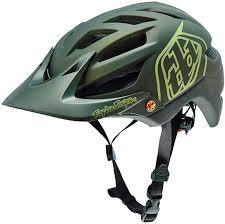 sinisalo motocross gear troy lee designs bicycle helmets reasonable sale price troy lee
