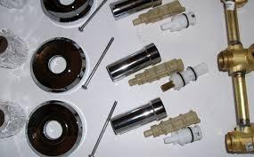 Danze Kitchen Faucet Replacement Parts Shower Delta Shower Valve Replacement Parts Awesome Shower