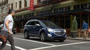 chevy equinox 2017 white 2017 chevrolet equinox suv available from ledingham chevrolet