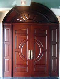 Modern Main Door Designs Home Decorating Excellence by Main Door Designs Sri Lanka Dubious House Design Pictures Waduge