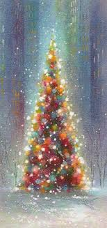 ideas for classic christmas tree decorations happy best 25 christmas tree drawing ideas on christmas