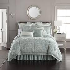 Jcpenney Comforters And Bedding Jcpenney Com Royal Velvet Venezia 4 Pc Comforter Set