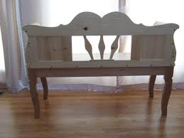Farm Benches - 7 best furniture images on pinterest benches farmhouse bench