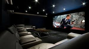 home cinema rooms home room modern home theater room design