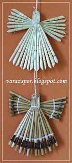 112 best bamboo crafts images on bamboo crafts
