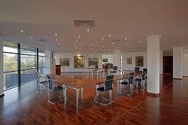 Laminate Flooring Finance Karoll Finance