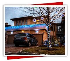 hanukkah lights decorations lighting christmas lights hanukah decorations by pacific