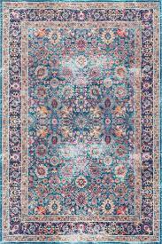 24 best new den decor images on pinterest area rugs outlet
