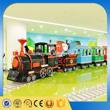 choo choo train for sale choo choo train for sale suppliers and