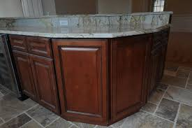 Kitchen Cabinet Price Comparison Tsg Forevermark Cabinets U2013 Building Material Supplies