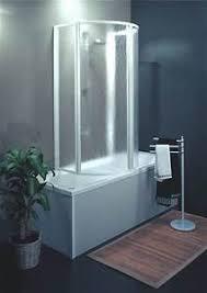 ikea vasca da bagno ikea vasche da bagno ikea bagno vasca cestini cesti in vimini