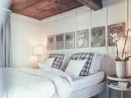 im spycher lake lucerne switzerland u203a pretty hotels
