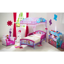 frozen bedroom set frozen bedroom set kids tips for choosing