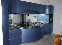 cuisinistes italiens cuisine italienne moderne meuble de cuisine moderne photos cuisine