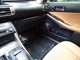 lexus 2 door sedan 2014 used lexus is 350 4dr sedan rwd at alm roswell ga iid 16656151