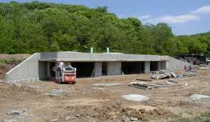 download earth sheltered home design zijiapin