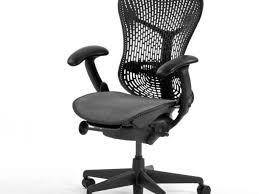 Desk Chair Comfortable Table Prepossessing Lovable Ergonomic Computer Desk Chair Chairs