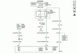 ls1 coil wiring diagram ewiring