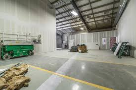 beautiful warehouse office space near me additional photo for