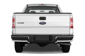 future ford f150 2010 ford f150 svt raptor new ford pickup review automobile
