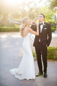 where to get my wedding dress cleaned dresses wedding gown preservation how much to get a wedding