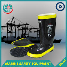 Firefighter Safety Boots by Fireman Shoes Fireman Shoes Suppliers And Manufacturers At