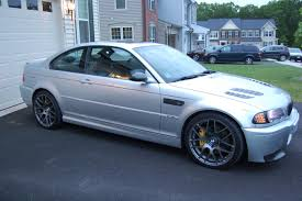 fs 2001 bmw e46 m3 coupe 6 speed