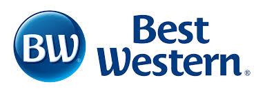 best western forest hill hotel home