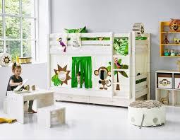 Flexa Bunk Bed Flexa Bunk Beds Bunk Beds For Bunkbeds With Storage Flexa