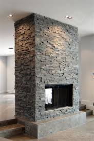 Best 25 Stone Interior Ideas by Endearing Interior Stone Wall Panels And Best 25 Stone Wall Panels