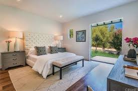kris jenner home interior kris jenner buys 10 million home across to