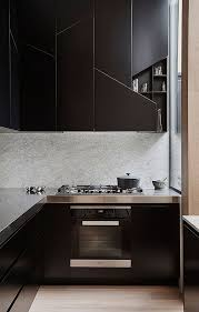 kitchen wall colors with black cabinets 80 black kitchen cabinets the most creative designs
