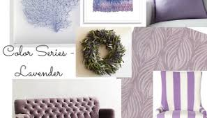 Lavender Home Decor Home Decor Color Series Chartreuse Corner52