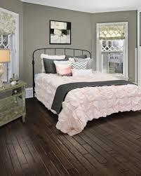 full bedroom comforter sets plush dreams lt pink full queen size comforter bed set new room