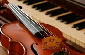 musique de chambre concert de musique de chambre 2012 à valbonne alpes maritimes