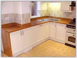corner kitchen sink designs kitchen top mount corner kitchen sink undermount corner kitchen