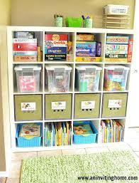 meuble rangement chambre enfant meuble rangement chambre enfant cases meuble rangement pour chambre