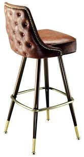 great bar chairs 25 best ideas about bar stools on pinterest