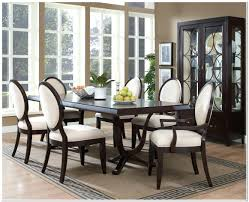 rattan dining room furniture dining room chair sets of 4 16 cozy rattan dining sets rattan