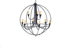 Mission Style Chandelier Lighting Arts And Crafts Pendant Lighting Uk Outdoor The Union Co