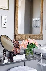 Unique Mirrors For Bathrooms by 153 Best Bathroom Mirrors Images On Pinterest Architecture Room