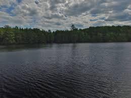 Eels Lake Cottage Rental by 43 Bb242d212b378ff897954efa3ab0f652 Jpg