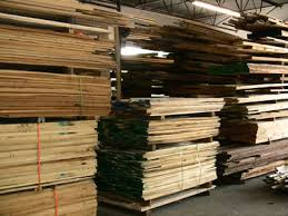 hardwood lumber company of dallas call today 972 869 1230